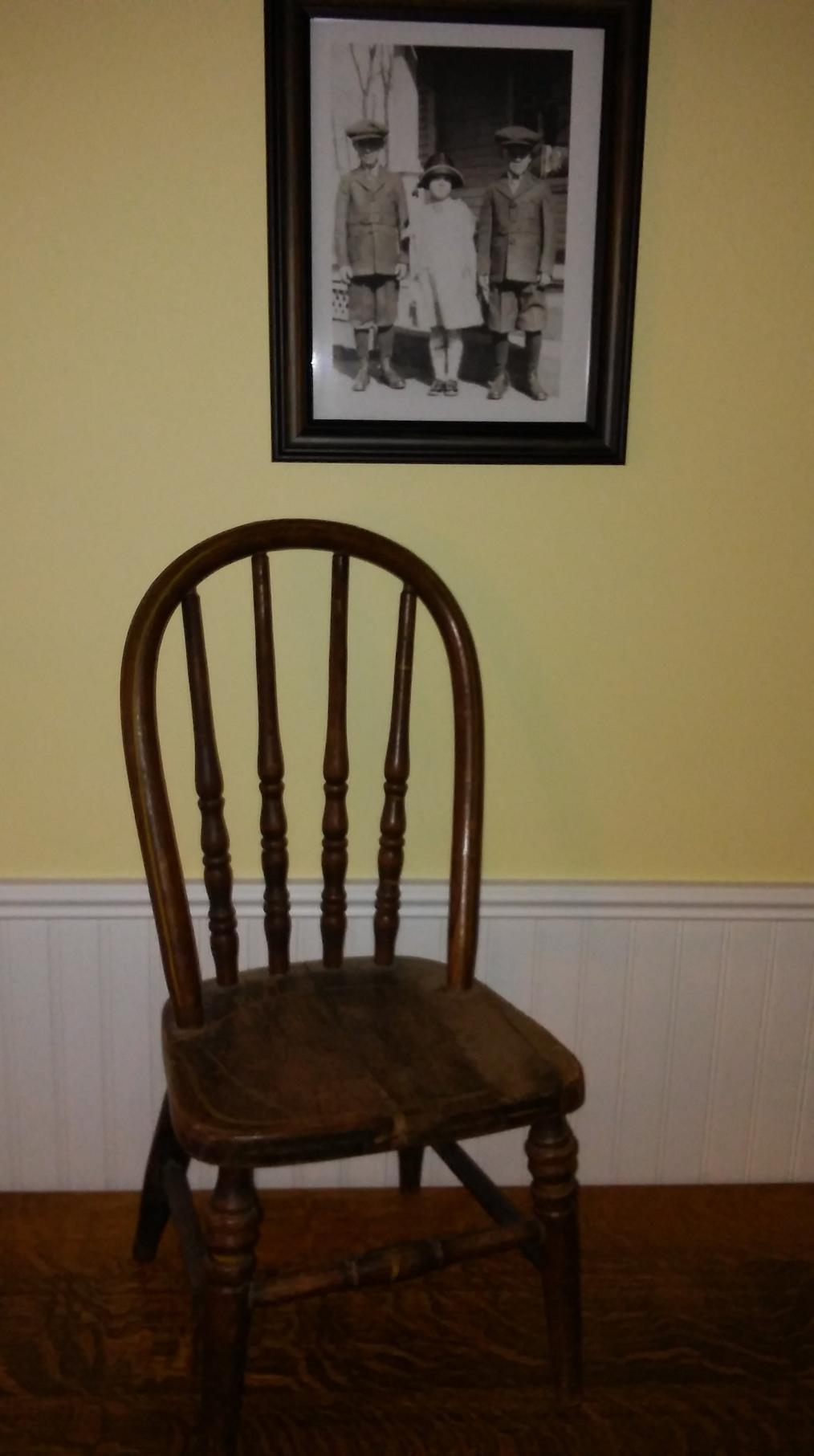 chair2-1.jpg