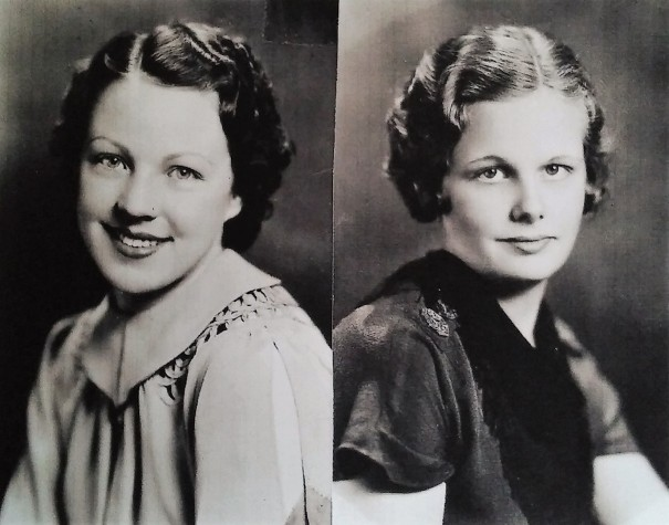 DorisBetty (2)