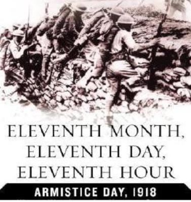 Armistice-Day-Wishes