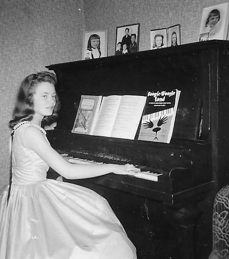 piano611958