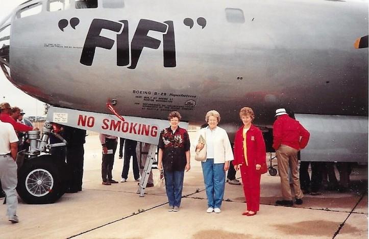 fifi3 (2)