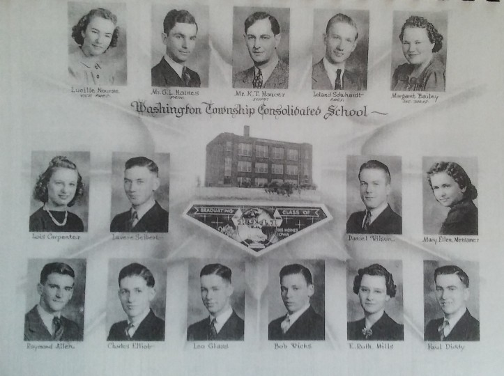 1941(3 (2)