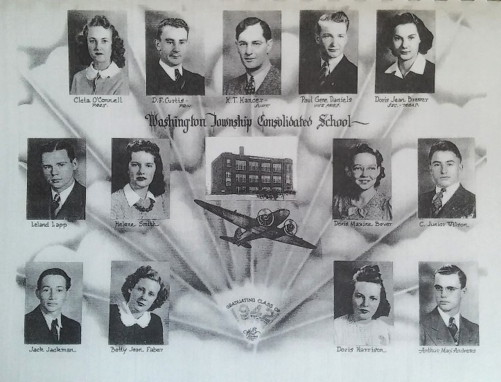1942(2