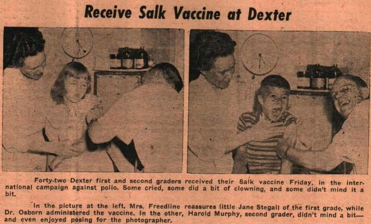 polio1955 (2)