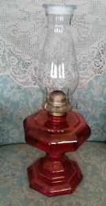 wlamp (2)