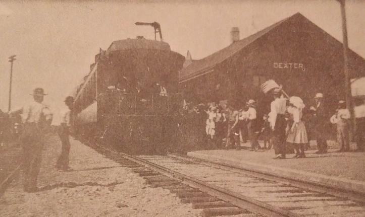 depot (4)