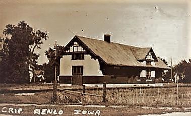 Menlo (2)