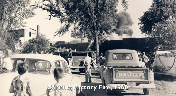 canfactoryfire (2)