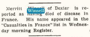 Stuart Herald, Aug. 2, 1918