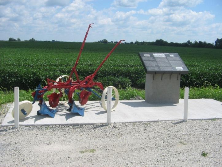 plow(4)