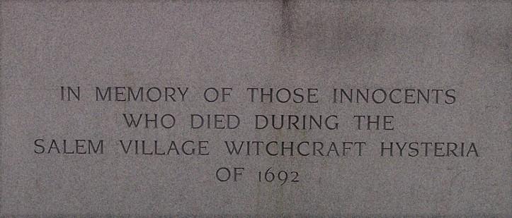 Witch (2)