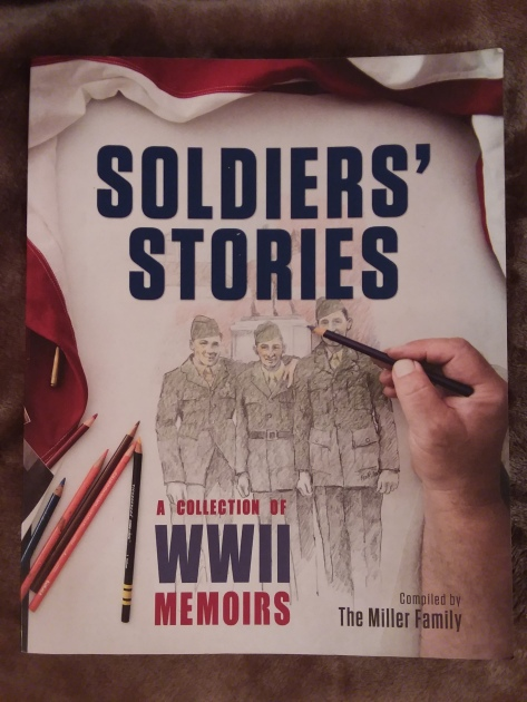 SoldiersStories