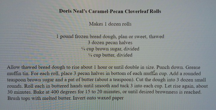 rolls (2)