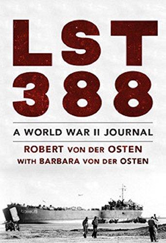 lst388z
